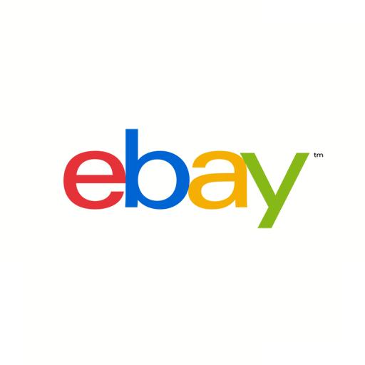 eBay - Jetzt Leuchtheringe kaufen