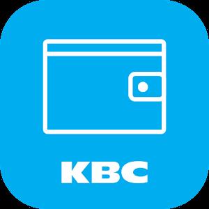 KBC App