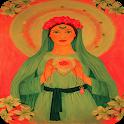 Divine healing codes icon