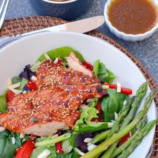PERDUE® Sticky Chicken Salad