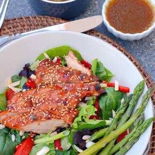 PERDUE® Sticky Chicken Salad.