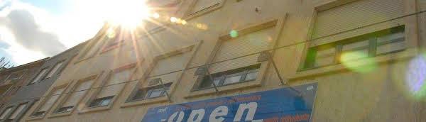 Open011