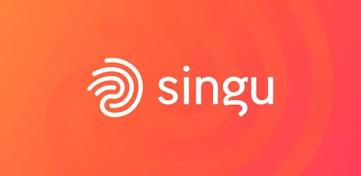 Singu Delivery De Beleza E Bem Estar Apps No Google Play