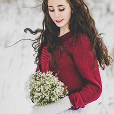 Wedding photographer Yuliya Ralle (JuliaRalle). Photo of 04.02.2016