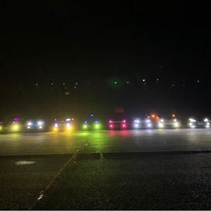 ワゴンRスティングレー mh23s のカスタム事例画像 すててんさんの2020年10月04日02:32の投稿