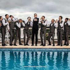 Wedding photographer Fabio Aparecido (fabiofotografia). Photo of 24.11.2015