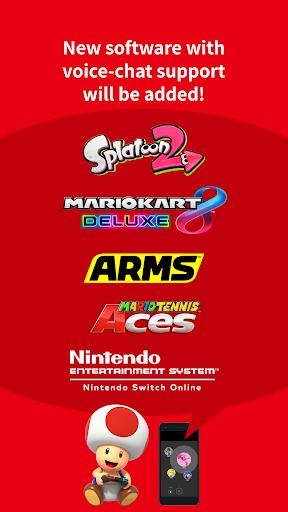 Nintendo Switch Online 1.4.1 PC u7528 2