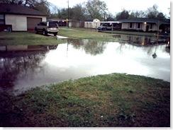 Flood_03-13-07006