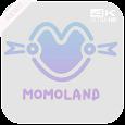 Momoland Wallpapers Kpop HD