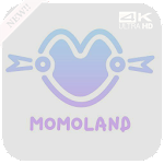 Momoland Wallpapers Kpop HD Icon