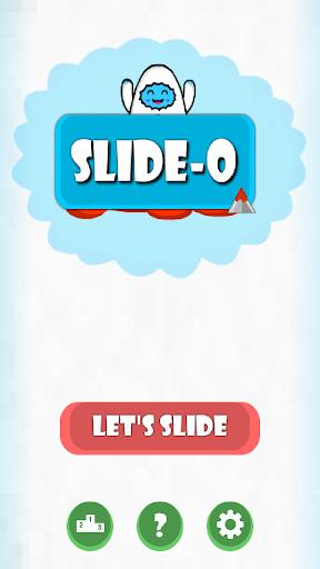 SlideO