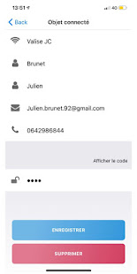 App Tunu APK for Windows Phone
