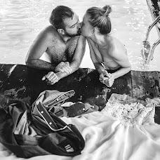 Wedding photographer Aleksandr Balakin (qlzer0). Photo of 11.12.2017