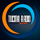 Tucma Radio Download for PC Windows 10/8/7