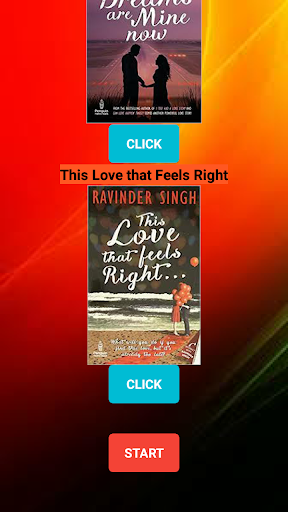 Ebook Can Love Happen Twice By Ravinder Singh