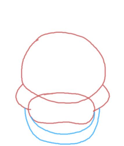 How to Draw Freddy