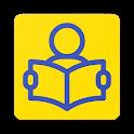 Tamilnadu Text Books - 2019 icon