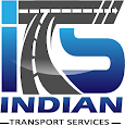 Indian Transport Services