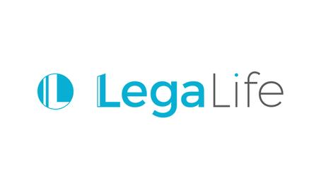 legalife logiciel saas juridique france