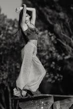 Photo: #JAVIMfotosmontt | #fotosmont - #Portrait - #Retrato - #Nikkor105mm20DC