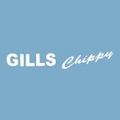 Tải Game Gills Chippy Newcastle
