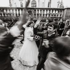 Wedding photographer Petr Golubenko (Pyotr). Photo of 04.10.2018