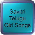 Savitri Telugu Old Songs icon