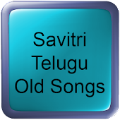 Savitri Telugu Old Songs