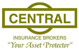 central-insurance brokers - logo - gold_resize.jpg