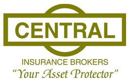 central-insurance brokers - logo - gold_resize.jpg