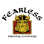 Logo of Fearless Balls To The Wall