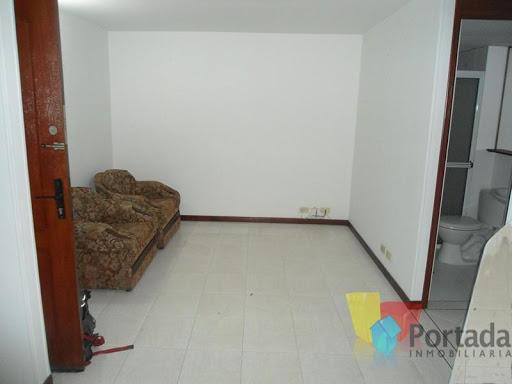 apartamento en arriendo manila 679-19907