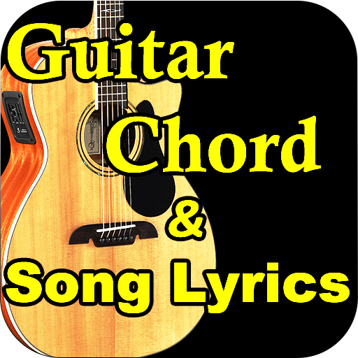Guitar Chord and Lyrics