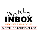 World Inbox (DigiClass) 3.0.3