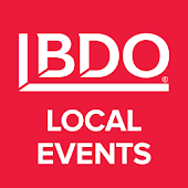BDO USA Local Events