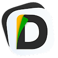 Documents by Readdle File Manager Documents Helper APK