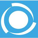 Conectaras icon