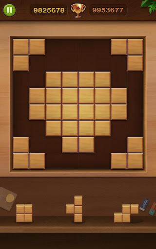 Block Puzzle Cube apktram screenshots 10