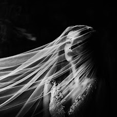 婚礼摄影师Suyundyk Balapanov(Siko)。16.09.2018的照片