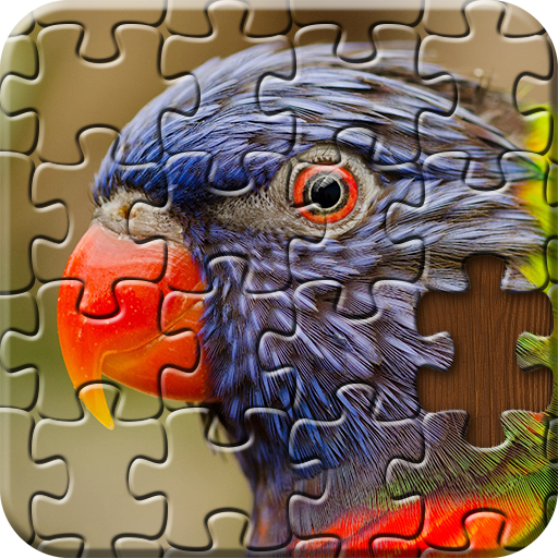 Jigsaw Puzzles Free Game OFFLINE, Picture Puzzle file APK for Gaming PC/PS3/PS4 Smart TV