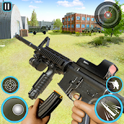 Game Last Day Commando Survival APK for Windows Phone
