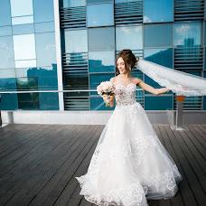 Wedding photographer Maksim Ilgov (iLgov). Photo of 22.09.2018