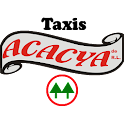 Taxis ACACYA icon