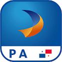 Mercantil Banco Panamá icon
