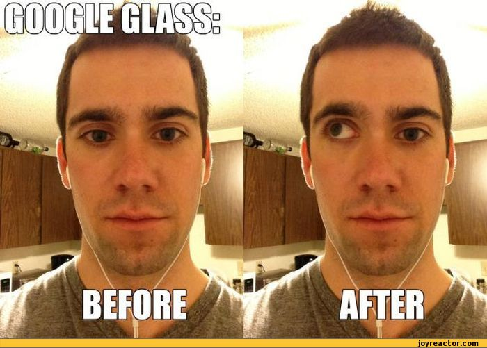 google-glass-geek-614509.jpeg