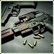 Top Guns Sounds Studio Pro