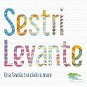 Sestri Levante Turismo icon