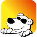 SMonthebeach icon