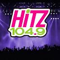HITZ 104.9 icon