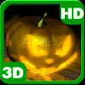 Funny Pumpkins Crush icon